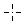 楕円形ツールカーソル